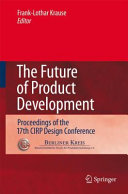 The Future of Product Development