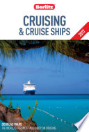 Berlitz Cruising & Cruise Ships 2017