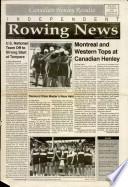 Aug 27 - Sep 9, 1995