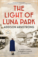 Pdf The Light of Luna Park