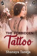 Pdf The Forbidden Tattoo
