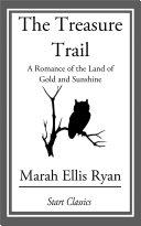 The Treasure Trail Pdf/ePub eBook