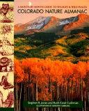 Colorado Nature Almanac