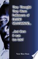 They Thought They Were Muslims Followers Of Elijah Muhammad Book
