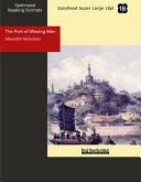 The Port of Missing Men  EasyRead Super Large 18pt Edition