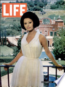 18 sep 1964