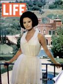 18 Սեպտեմբեր 1964