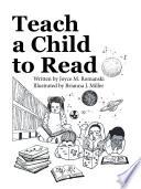 Teach a Child to Read