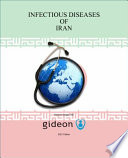 Infectious Diseases of Iran