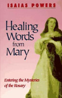 Healing Words from Mary