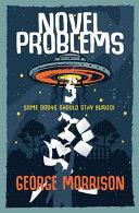 Novel Problems Book PDF