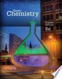Basic Chemistry Book PDF