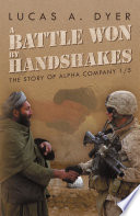 A Battle Won by Handshakes