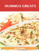 Hummus Greats