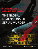 Serial Killers Around the World
