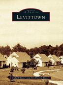 Levittown Pdf/ePub eBook