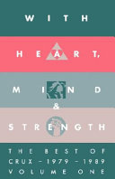 With Heart  Mind   Strength