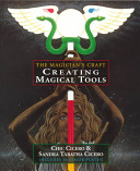 Creating Magical Tools Book PDF