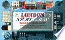 London Night and Day  1951
