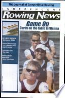 Jul 12, 2000