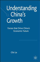Understanding China s Growth Book