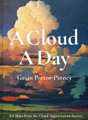 A Cloud A Day Pdf/ePub eBook