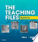 The Teaching Files: Pediatric E-Book
