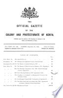 Sep 20, 1922