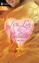Sex  Lies   Cellulite Book PDF