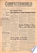 Sep 20, 1972