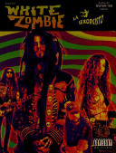 Selections From White Zombie