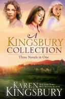 A Kingsbury Collection [Pdf/ePub] eBook