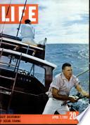 Apr 7, 1961