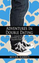 Adventures in Double Dating ebook