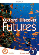 Oxford Connect: Level 1: Students Book