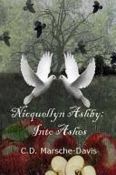 Nicquellyn Ashby