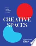 Creative Spaces