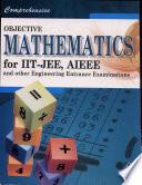 Comprehensive Objective Physics Vol  I Book