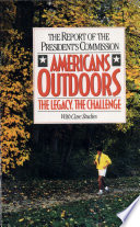Americans Outdoors