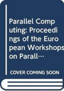 Parallel Computing Book
