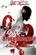 Pdf He Heals The Brokenhearted:Living and Loving After Rejection