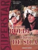Massimo Boldi & Christian De Sica