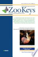 A cybertaxonomic revision of the micro-landsnail genus Plectostoma Adam (Mollusca, Caenogastropoda, Diplommatinidae), from Peninsular Malaysia, Sumatra and Indochina