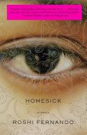 Homesick [Pdf/ePub] eBook