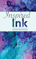 Inspired Ink