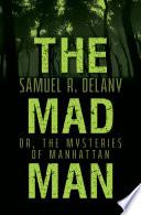 The Mad Man
