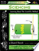 Science Action Labs Sciencing (ENHANCED eBook)
