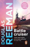 Battlecruiser Pdf/ePub eBook