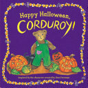 Happy Halloween, Corduroy! [Pdf/ePub] eBook