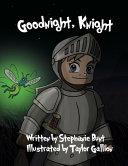 Goodnight  Knight  Long Vowel I Sound